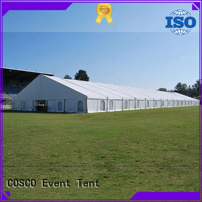canopy party tent event cost rain-proof