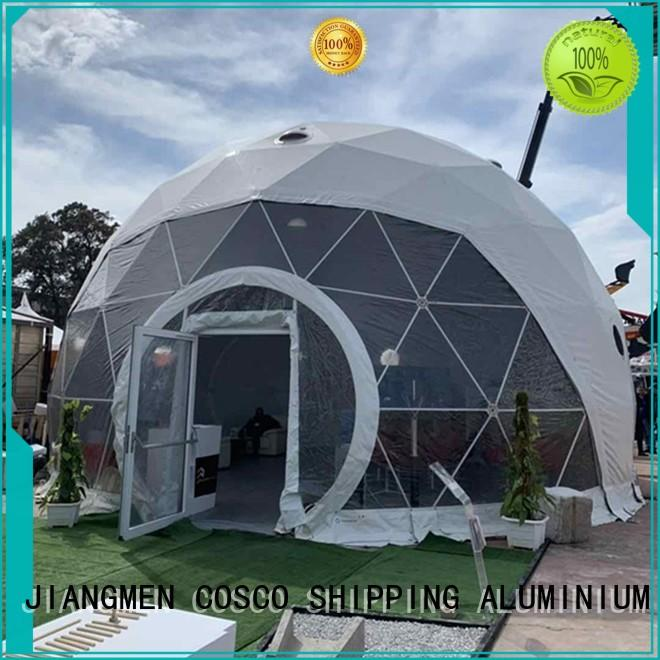 party dome tents for sale available experts snow-prevention