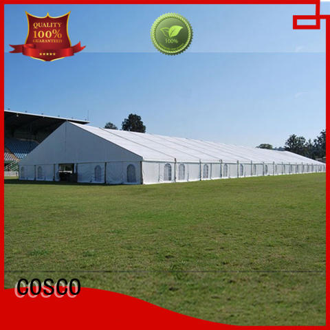 event party tents for sale structure supplier for engineering