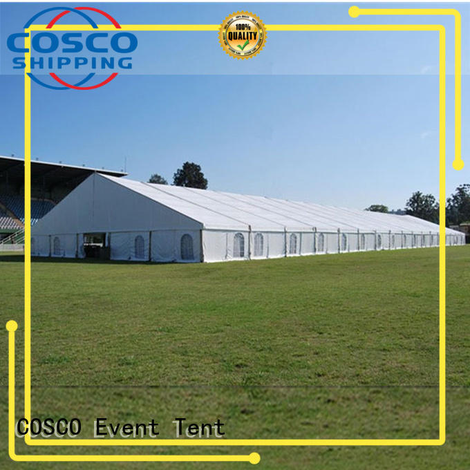 exquisite party tents for sale party type for holiday