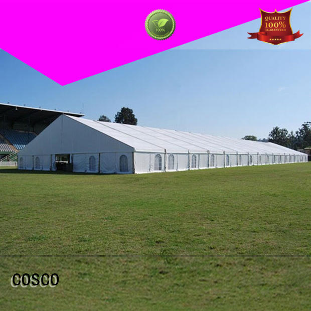 COSCO tentf structure tents for-sale for camping