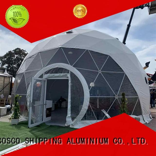 curved dome tents for sale available for sale factory