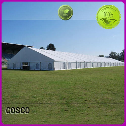 small party tent big for camping COSCO