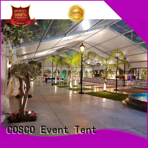 safety marquee tents prices domefor-sale factory