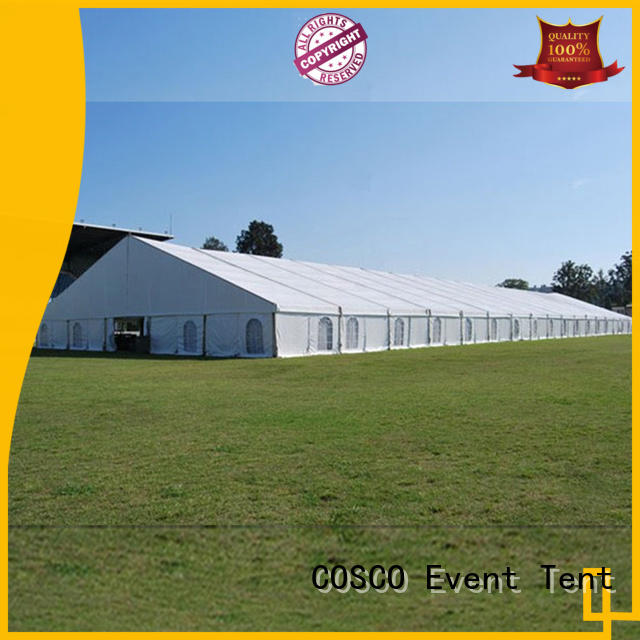 polygon event tentor grassland